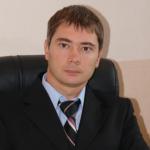 Орлов Дмитрий Викторивич