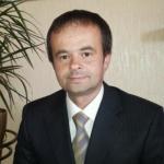 Халабаджах Роман Евгеньевич